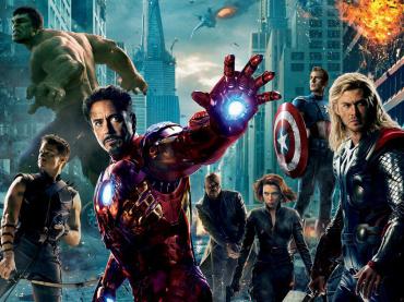 「いつも傍にいてくれた…」クリス・エヴァンス、アイアンマン役RDJに最大限の賛辞「彼以外は無理だ」