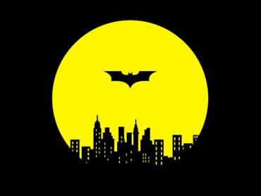 単独映画『ザ・バットマン』やはりDCエクステンデッド・ユニバース作品だった ― 監督が認める