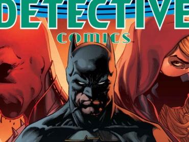『ザ・バットマン』監督のアイデアをワーナーが絶賛!コミックを活かした「ノワール風探偵映画」を目指す