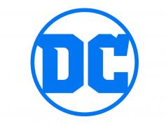 DCの若手ヒーローチーム『タイタンズ』が実写ドラマ化決定、全13話で配信予定