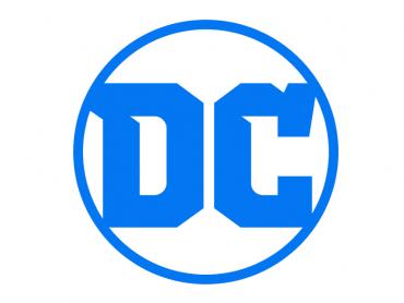 DCドラマ『ドゥーム・パトロール』新映像配信サービスで製作決定 ― 『ジャスティス・リーグ』サイボーグ登場、俳優は不明