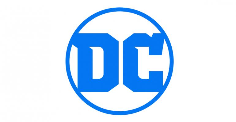 DC映画『フラッシュポイント』脚本初稿が完成!監督未定、ワンダーウーマン登場なるか?