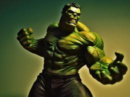 【特集】怒れる巨人ハルク、対サノス戦のキーパーソンに ― 『アベンジャーズ/インフィニティ・ウォー』天才科学者の揺れる心境にも注目