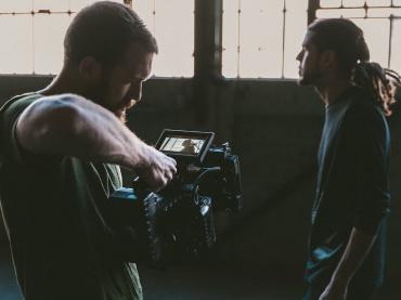 映画における『演技』の必要性 ─ 素人を起用して成功した映画たち…イーストウッド最新作によせて