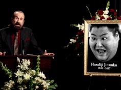 【独占】ジョン・ウィックさんに殺された151名のマフィアの皆様を偲ぶ追悼映像が公開