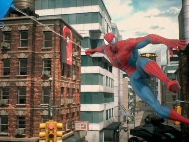 ゲーム『マーベル VS. カプコン:インフィニット』プレイ映像公開!スパイダーマン、ガモーラ、サノスが参戦