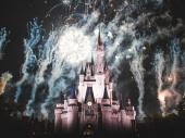 ディズニー、21世紀フォックスの買収額を約2兆円増額 ― 7兆8,500億円でコムキャストに対抗、米司法省も近く承認との報道
