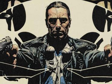 マーベル/Netflix『ザ・パニッシャー』は「ほかのマーベル・ドラマ以上に大人向け」の復讐劇 ― 監督が豪語