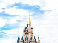 米ディズニー社による21世紀フォックス社買収に急展開か