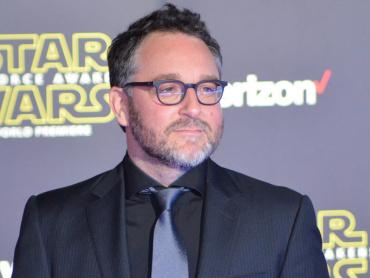 『ワンダーウーマン』が2019年公開『スター・ウォーズ エピソード9』に影響を与える?監督が「打ちのめされた」と告白