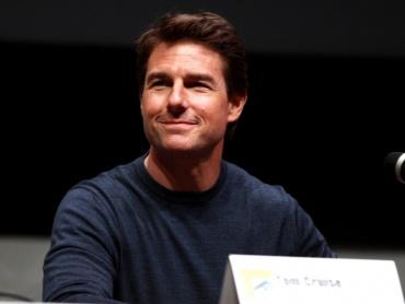 『ミッション:インポッシブル6』トム・クルーズ骨折で最大3ヶ月の撮影中断へ ― 今後への影響は