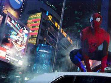 『アメイジング・スパイダーマン2』衝撃のラストに込められた真意 ― 監督&出演者が語る