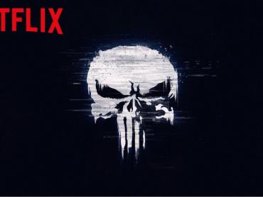 マーベル/Netflix『パニッシャー』クールな新予告映像解禁!エピソード・タイトルも判明か