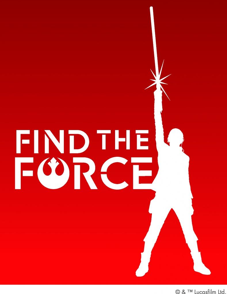FindtheForce_vertical_wl
