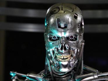 『ターミネーター6』監督に『デッドプール』ティム・ミラーが正式就任!シュワルツェネッガー再登板で2018年に撮影開始へ