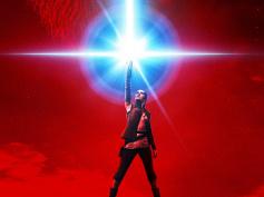 『スター・ウォーズ/最後のジェダイ』フォースはどこまでできる?衝撃の新解釈を監督が徹底解説