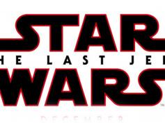 『スター・ウォーズ/最後のジェダイ』最新の公式ポスターが公開に