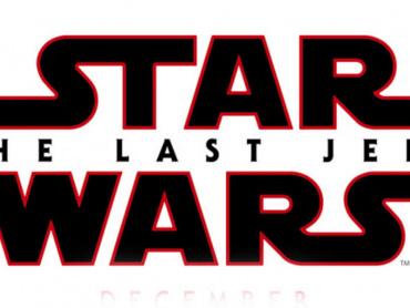 『スター・ウォーズ/最後のジェダイ』全世界で初動500億円突破狙う!オープニング興収の予測発表