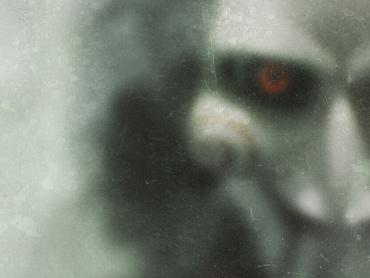 『ジグソウ:ソウ・レガシー』特報映像&第1弾ビジュアル解禁!恐怖のゲーム、再び開幕……