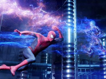 『アメイジング・スパイダーマン2』実現しなかった続編の内容とは?監督が当時の構想を明かす