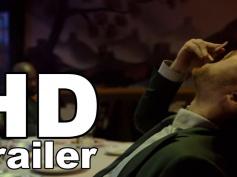 マーベル/Netflix『ザ・ディフェンダーズ』最終予告編到着!いよいよ8月18日配信開始