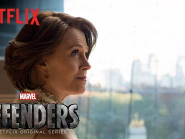 マーベル/Netflix『ザ・ディフェンダーズ』これがほんとの最終予告編 ― 新映像で本編をザックリ予習せよ!