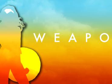 『ワンダーウーマン』の武器と装備 ─ なぜ強い?剣、盾、防具、投げ縄、ティアラを解説