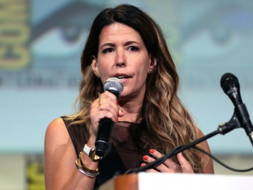 『ワンダーウーマン』続編、パティ・ジェンキンス監督の続投が正式決定!ギャランティは女性監督史上最高額、前作の7~9倍か