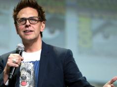『ガーディアンズ・オブ・ギャラクシー』解雇のジェームズ・ガン監督、新作ホラー映画が2018年11月に米国公開決定
