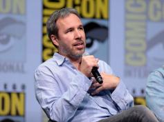 『ブレードランナー 2049』ドゥニ・ヴィルヌーヴ監督、新作映画『デューン』は2部作に ― 製作は1本ずつ実施