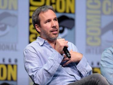 『ブレードランナー 2049』監督が語る『スター・ウォーズ』の危うさ ― しかし「興味はある」