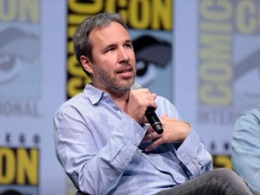 『ブレードランナー 2049』監督、『007』就任は「タイミングの問題」 ― 完全否定はせず、次回作は『デューン』