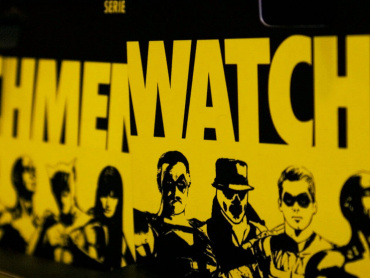 ドラマ版『ウォッチメン』は原作コミックの「リミックス」目指す ― 新キャラクター登場、現代の物語に