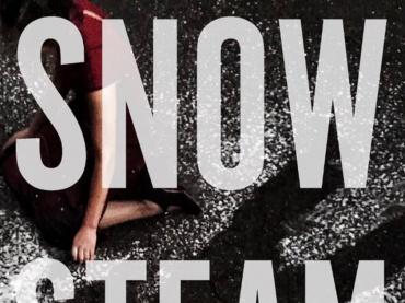 ザック・スナイダー、新作『スノー・スチーム・アイアン』製作を発表!『ジャスティス・リーグ』降板後第1作に