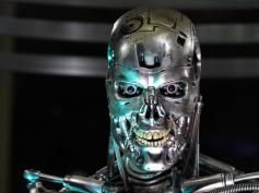 『ターミネーター』新作映画に『ブレードランナー 2049』マリエット役女優が交渉中 ─ 人間の兵士・暗殺者役で