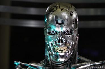 『ターミネーター』最新作で『新起動/ジェニシス』は「なかったこと」に ― T-1000役ロバート・パトリックは不参加
