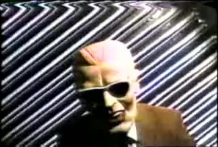Max_Headroom_broadcast_signal_intrusion