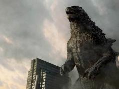 ハリウッド版『ゴジラ2』本編映像&新画像、米国にて公開!ワクワクする特設サイトも始動