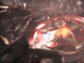 『アベンジャーズ』新ゲームは3人称視点のアクションゲームに?プロジェクトの求人情報で推測広がる