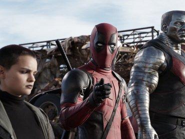 デッドプール映画『Xフォース』2018年秋より撮影?ケーブル、ドミノらも引き続き登場か ― 米情報より