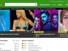 映画レビューサイトの評価、興行収入に影響なし ─ 米研究で明らかに