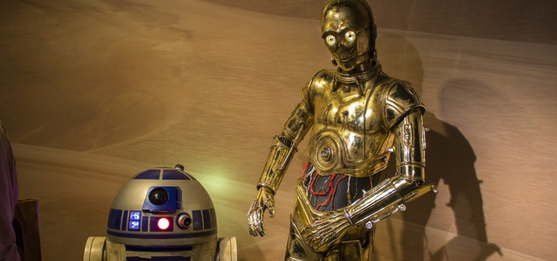 C 3POの画像 p1_2