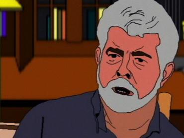 『スター・ウォーズ/最後のジェダイ』公開前に!愛憎ドキュメンタリー『ザ・ピープルVSジョージ・ルーカス』はファンの映し鏡?