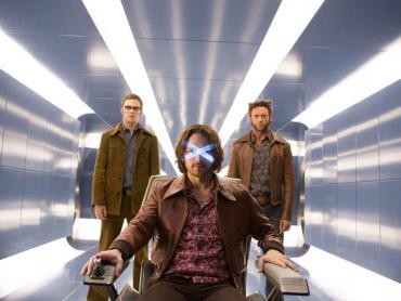 2019~2020年、『X-MEN』映画が1年に3本登場 ― 20世紀フォックス、怒涛の計画が明らかに