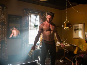『キングスマン』マシュー・ヴォーン監督、『X-MEN』で若いウルヴァリンを撮りたかった ― 『ファンタスティック・フォー』への意欲も