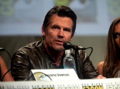 サノス役ジョシュ・ブローリン、『アベンジャーズ4』後の再登場は「わからない」 ― 『エターナルズ』製作は「知らなかった」