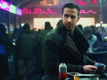 『ブレードランナー 2049』監督、クリストファー・ノーランを強く意識 ― 作品に影響を与えた2人の映画監督は