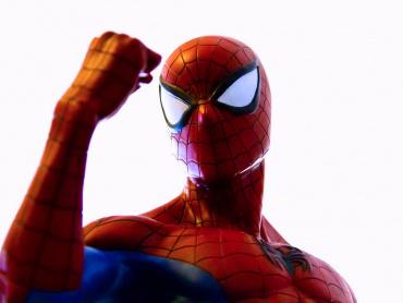 LGBT版スパイダーマン、『ホームカミング』出演俳優が賛同