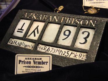 【解説】『ハリー・ポッターとアズカバンの囚人』合唱隊による歌の意味とは ― 元ネタはシェイクスピア『マクベス』