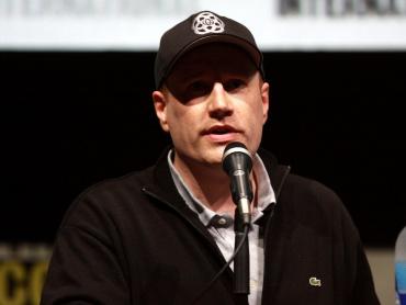 マーベル・スタジオ社長、『ワンダーウーマン』以降のDC映画に期待込める ─ 「ジェフ・ジョーンズならやってくれる」